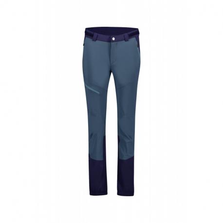 Dámské turistické kalhoty FIVE SEASONS-LEGEND PNT W-ENSIGN BLUE