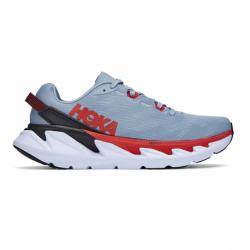 Pánska bežecká obuv HOKA ONE ONE-Elevon 2 blue fog/fiesta