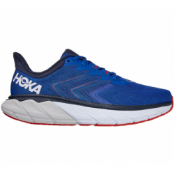 Pánska bežecká obuv HOKA ONE ONE-Arahi 5 turkish sea/white