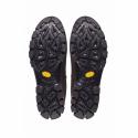 Pánska vysoká turistická obuv TECNICA-Forge GTX Ms night tierra/rich laterite -