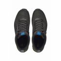 Pánska nízka turistická obuv TECNICA-Plasma GTX Ms dark piedra/true mare (EX) -