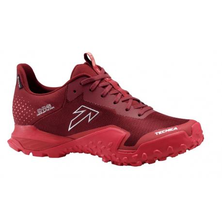 Dámská běžecká trailová obuv TECNICA-Magma S GTX Ws deep Bacca / pure Bacca