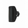 Thumbnail miniature for category Armband na mobil (púzdra)