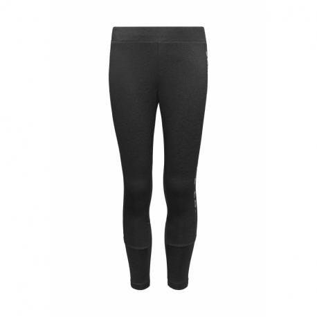 Dívčí kalhoty 3/4 SAM73-JENNY-500-Black