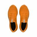 Pánska bežecká trailová obuv TECNICA-Origin LD Ms true lava/deep abisso -