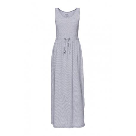 Dámske šaty SAM73-SOFIJA-602SM-Blue