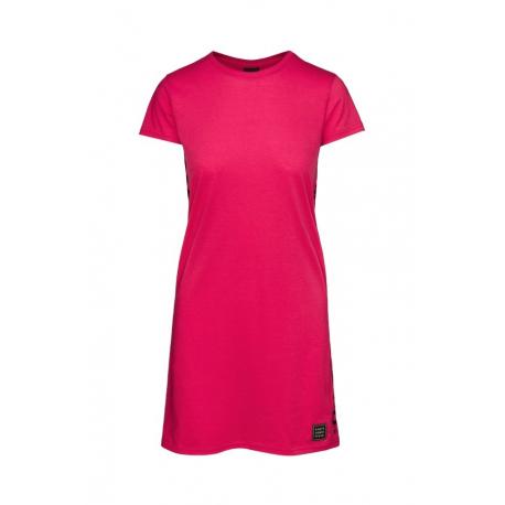 Dámské šaty SAM73-MARINA-120-Pink