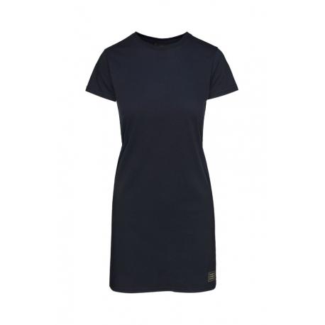 Dámske šaty SAM73-MARINA-240-Blue