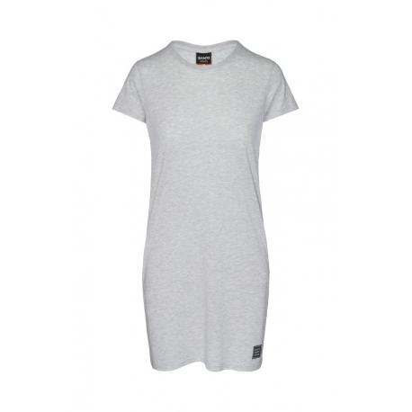 Dámské šaty SAM73-MARINA-401-Grey
