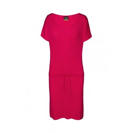 Dámské šaty SAM73-Mais-120-Pink