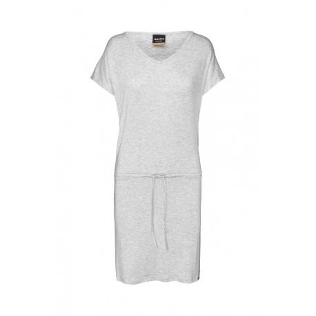 Dámské šaty SAM73-Mais-401-Grey
