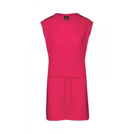 Dámské šaty SAM73-TAMMY-120-Pink