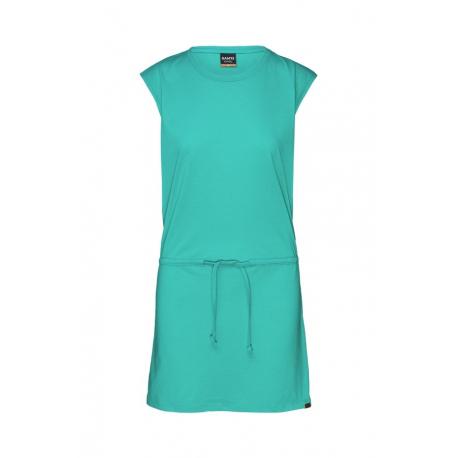 Dámské šaty SAM73-TAMMY-350-Green