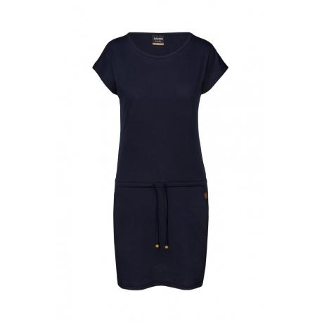 Dámské šaty SAM73-WENDY-240-Blue
