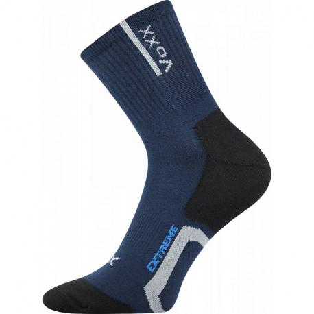 Turistické ponožky VOXX-Josef-Blue