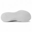 Dětská sportovní obuv (tréninková) NIKE-Revolution 5 photon dust / hyper pink / white / black -