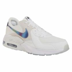 Pánska vychádzková obuv NIKE-Air Max Excee summit white/platinum/black