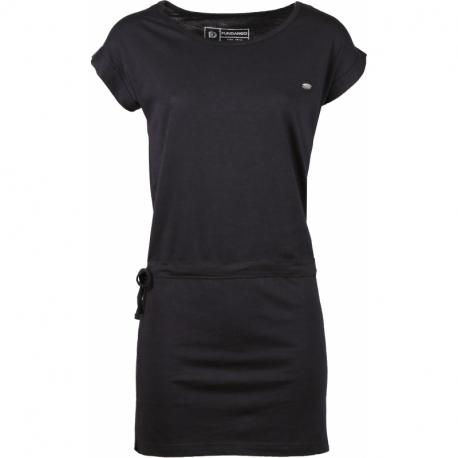 Dámské šaty FUNDANGO-Ocala-890-black