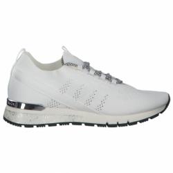 Dámska rekreačná obuv TOM TAILOR-Sarnau white