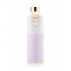 Fľaša EQUA-MISMATCH Lila, 750 ml