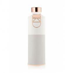 Fľaša EQUA-MISMATCH Sage, 750 ml