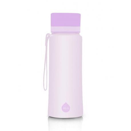 Fľaša EQUA-Iris, 600 ml