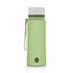 Fľaša EQUA-Olive, 600 ml
