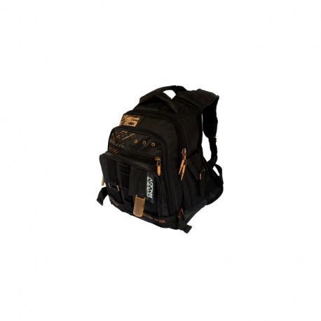 Juniorský batoh GRIZZLY-RM-1137/2