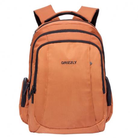 Batoh GRIZZLY-RU-700-2/3