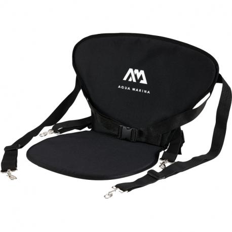 Sedačka pre paddleboard AQUA MARINA-kayak seat
