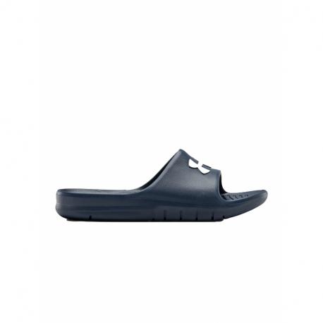 Pánska obuv k bazénu (plážová obuv) UNDER ARMOUR-UA Core PTH SL navy