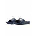 Pánska obuv k bazénu (plážová obuv) UNDER ARMOUR-UA Core PTH SL navy -