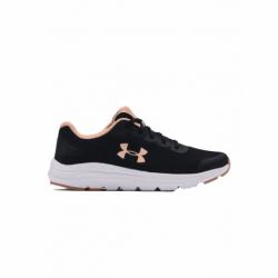 Dámska športová obuv (tréningová) UNDER ARMOUR-UA W Surge 2 black