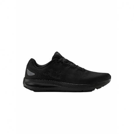 Pánska športová obuv (tréningová) UNDER ARMOUR-UA Chargerd Pursuit 2 black
