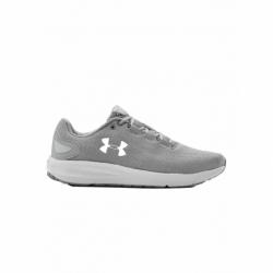 Pánska športová obuv (tréningová) UNDER ARMOUR-UA Chargerd Pursuit 2 grey