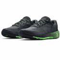 Pánska bežecká obuv UNDER ARMOUR-UA HOVR Machina 2 grey -
