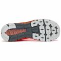 Pánska bežecká obuv UNDER ARMOUR-UA HOVR Infinite 3 Marathon orange -