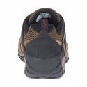Pánska turistická obuv nízka MERRELL-Accentor 2 Vent kangaroo (EX) -