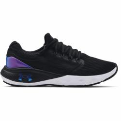 Dámska bežecká obuv UNDER ARMOUR-UA W Charged Vantage Colorshift black