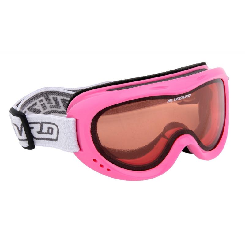 Lyžiarske okuliare BLIZZARD-Ski Goggles 907 DAO junior ladies - f964ef5bb1d