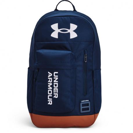 Batoh UNDER ARMOUR-UA Halftime Backpack-NVY
