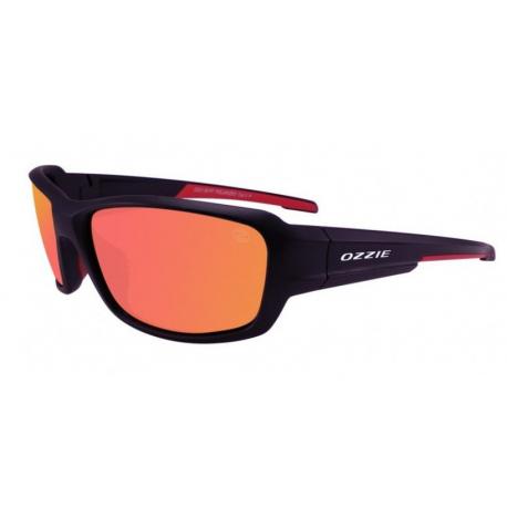 Sluneční brýle OZZIE-POLARIZED - OZ01: 39p7