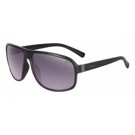Slnečné okuliare RELAX-Borneo