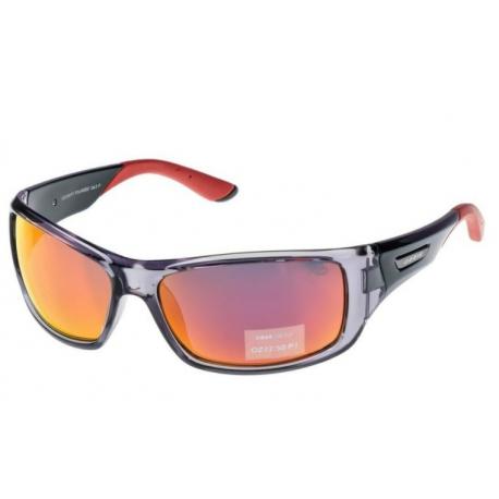 Sluneční brýle OZZIE-POLARIZED - OZ22: 50p7