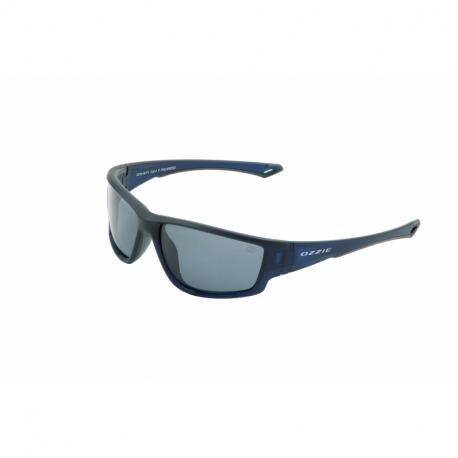 Sluneční brýle OZZIE-POLARIZED - OZ29: 46p1