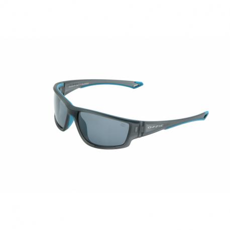 Sluneční brýle OZZIE-POLARIZED - OZ29: 46p3