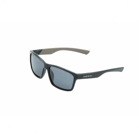 Sluneční brýle OZZIE-POLARIZED - OZ45: 37p1