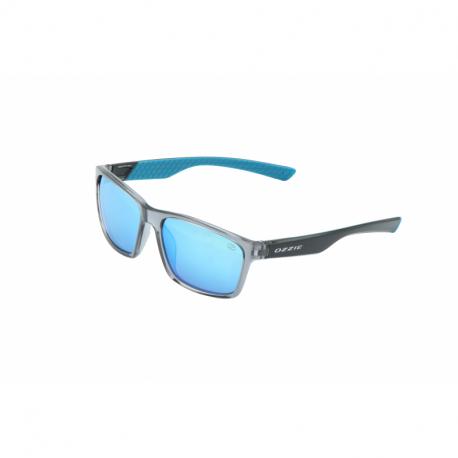 Slnečné okuliare OZZIE-POLARIZED - OZ45:37p2