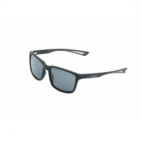 Sluneční brýle OZZIE-POLARIZED - OZ46: 43p1