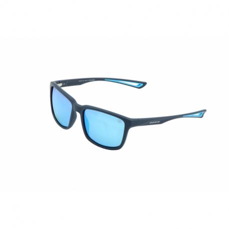 Sluneční brýle OZZIE-POLARIZED - OZ46: 43p2